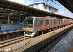 東葉高速鉄道2000系電車