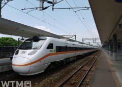 「太魯閣号」に使用される台湾鉄道TEMU1000型電車(伯耆守/PIXTA)
