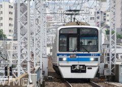 北総鉄道7300形電車(nozomi500/)