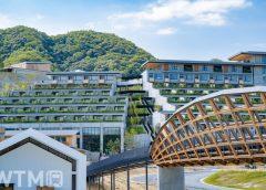 三重県多気町の商業誌ゾート施設「VISON(ヴィソン)」(LuTiE78/写真AC)