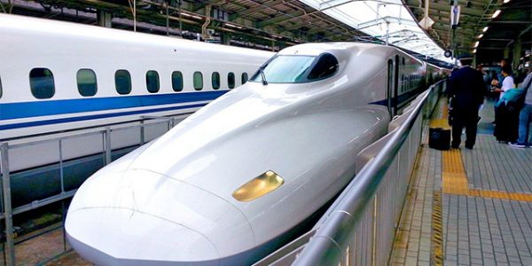 11月の臨時列車はすべて運転へ 東海道・山陽新幹線 「冬」の臨時列車の発売は見合わせ