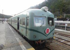 大井川鐵道大井川本線の普通列車